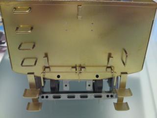 SN3J0015.jpg