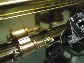 SN3J0018.jpg